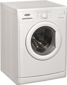 Whirlpool-AWO-C60100