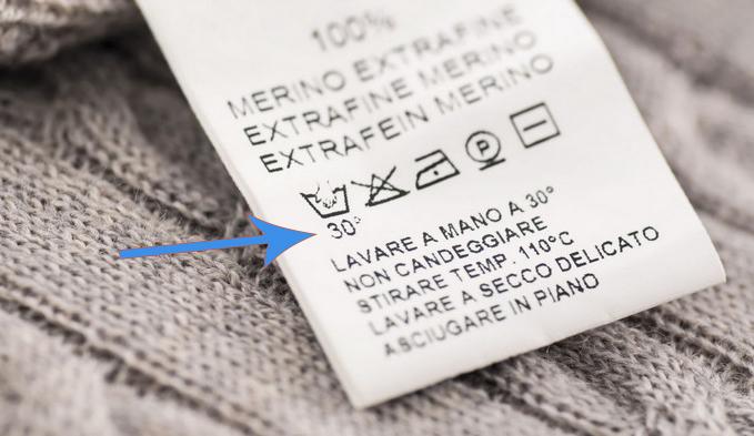 Cum curățăm hainele într-un mod inteligent?